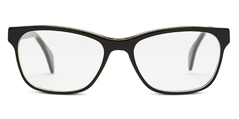 Claire Goldsmith Palmer Eyeglasses