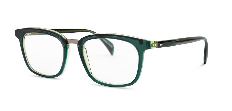 Claire Goldsmith Porter Eyeglasses