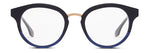 Claire Goldsmith Rixon Eyeglasses