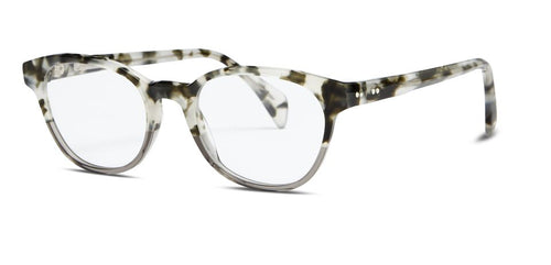 Claire Goldsmith Ryder Eyeglasses