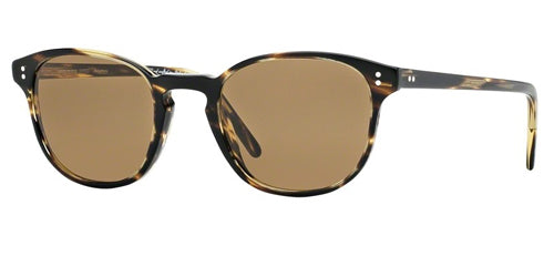 Oliver Peoples 0OV5219S Fairmont Sunglasses