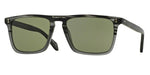 Oliver Peoples 0OV5189S Bernardo Sunglasses