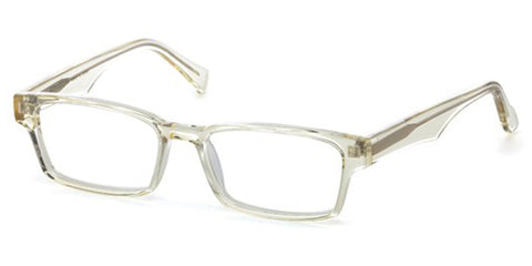 Bevel Louigi Eyeglasses
