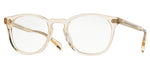 Oliver Peoples 0OV5298U Finley Esq. Eyeglasses