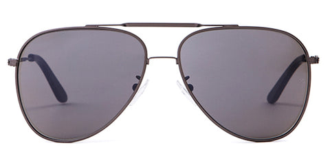 Oliver Goldsmith Icons Colt Sunglasses