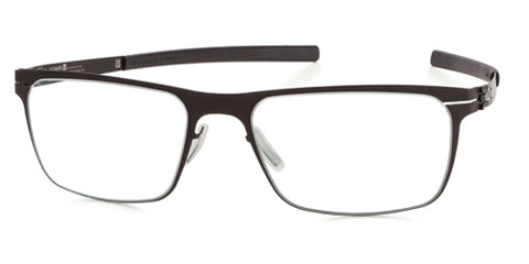 ic! Berlin 135 Seekorso Eyeglasses