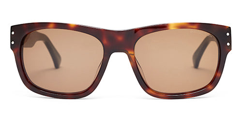 Oliver Goldsmith Family Netherwood Sunglasses