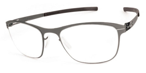 ic! Berlin Marie Eyeglasses
