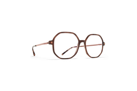 Mykita Hilla Men Eyeglasses
