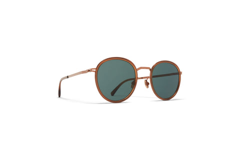 Mykita Tuva Men Sunglasses