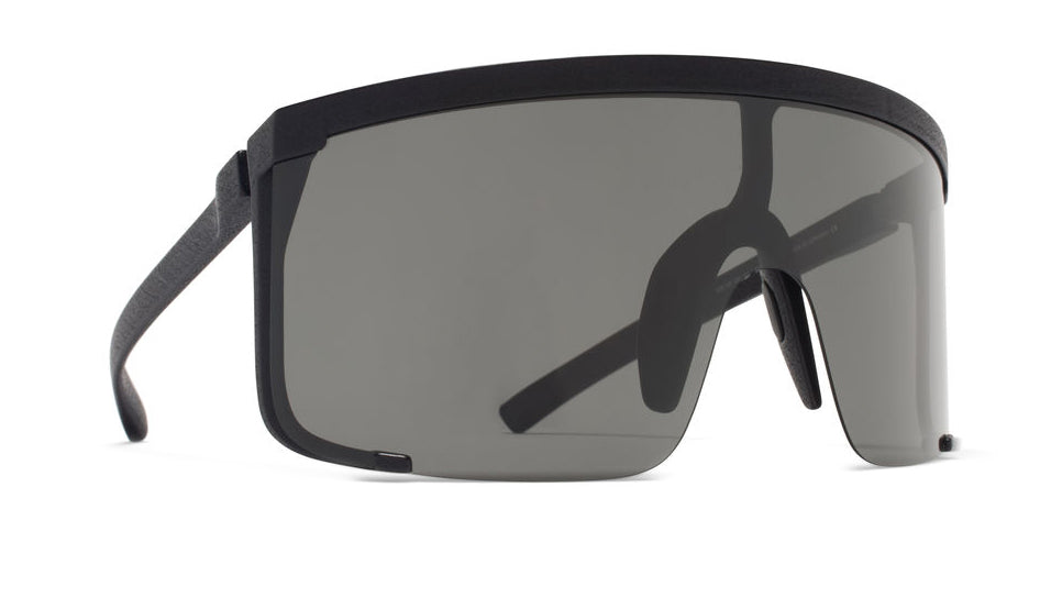 Mykita Rocket Sunglasses