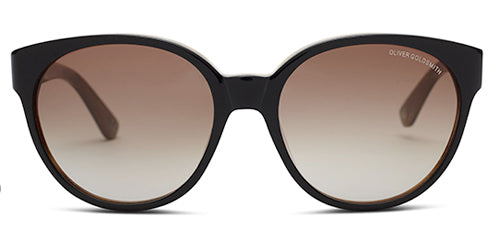Oliver Goldsmith Family Cambridge Sunglasses