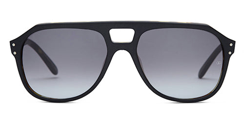 Oliver Goldsmith Icons Glyn Sunglasses