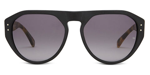 Oliver Goldsmith Icons Gopas Sunglasses