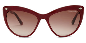 Oliver Goldsmith Family Kew Sunglasses