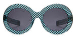 Oliver Goldsmith Icons KoKo Sunglasses