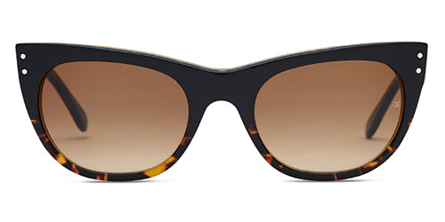 Oliver Goldsmith Icons Lancelot Sunglasses
