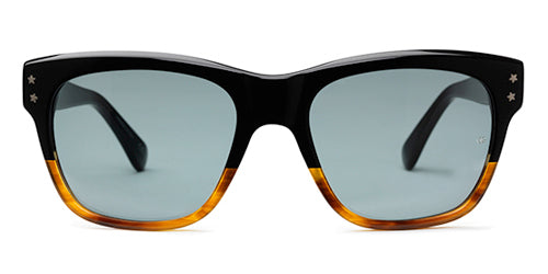 Oliver Goldsmith Icons Lord Sunglasses