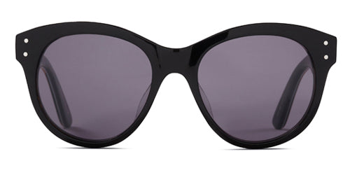Oliver Goldsmith Mini Icons Manhattan Sunglasses