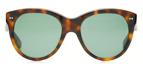 Oliver Goldsmith Icons Manhattan Sunglasses