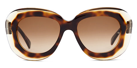 Oliver Goldsmith Icons Norum Sunglasses