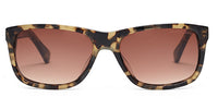 Oliver Goldsmith Family Oxford Sunglasses