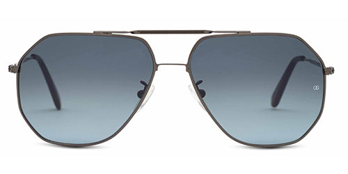 Oliver Goldsmith Icons Piero Sunglasses