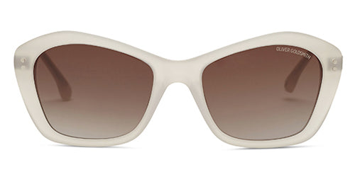 Oliver Goldsmith Family Poland Sunglasses