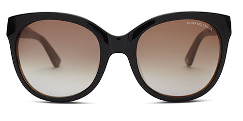 Oliver Goldsmith Family South Bank Sunglasses