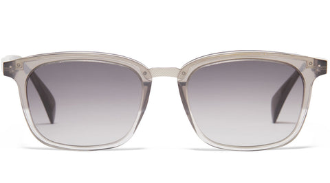 Oliver Goldsmith Porter Men Sunglasses