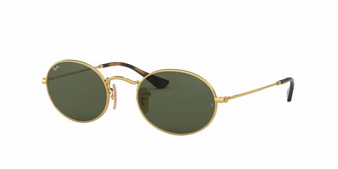 Ray Ban RB3547N Unisex Sunglasses