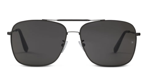 Oliver Goldsmith Icon Wise Guy Men Sunglasses