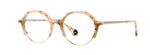 Woow Flash Back 1 Women Eyeglasses