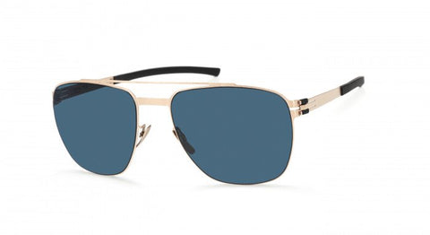 Ic Berlin T 111 Men Sunglasses