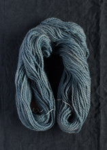 Load image into Gallery viewer, Pacific Gyre Mohair Blend