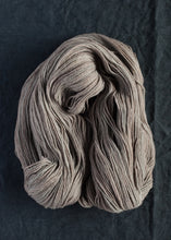 Load image into Gallery viewer, Mountain Mist (large skein)