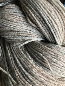 Mountain Mist (large skein)