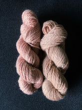 Load image into Gallery viewer, Syringa Mohair Blend