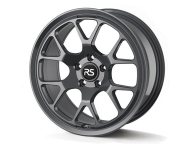 NEUSPEED RSe122 - NEUSPEED RS Wheels