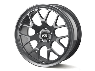 NEUSPEED RSe142 - NEUSPEED RS Wheels