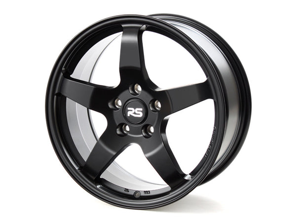 NEUSPEED RSe05 - NEUSPEED RS Wheels