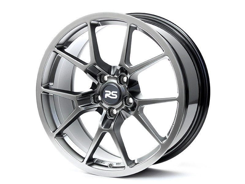 NEUSPEED RSe10 - NEUSPEED RS Wheels