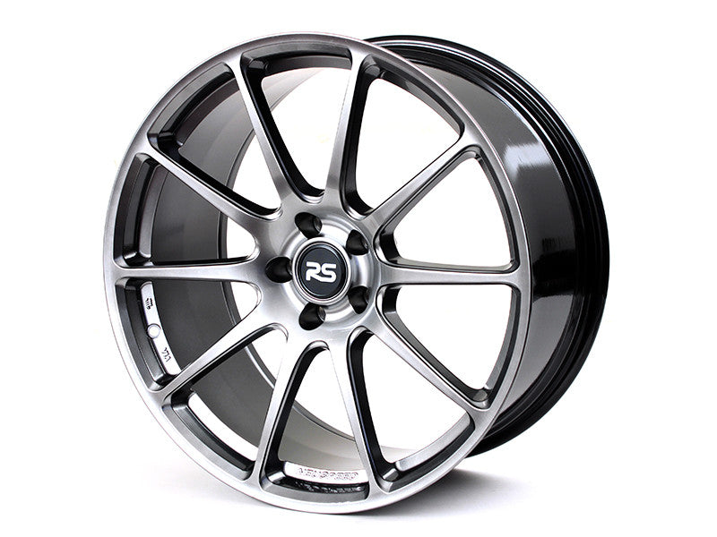 NEUSPEED RSe102 - NEUSPEED RS Wheels