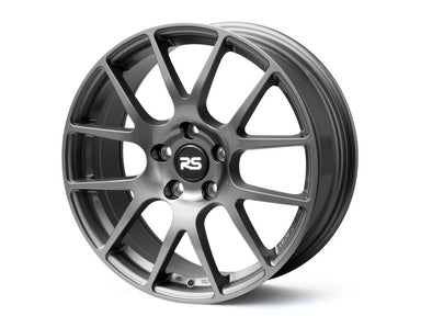 NEUSPEED RSe12 - NEUSPEED RS Wheels