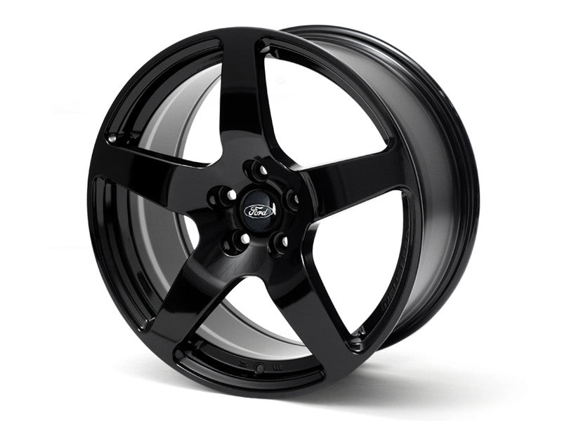 NEUSPEED RSe52 - NEUSPEED RS Wheels