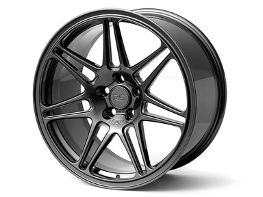 NEUSPEED RSf72 - NEUSPEED RS Wheels