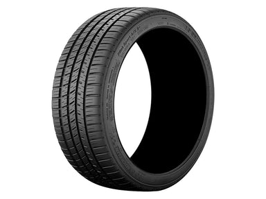 MICHELIN® Pilot® Sport A/S 3+ - NEUSPEED RS Wheels