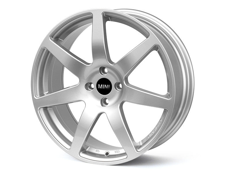 NM Eng. RSe07 - NEUSPEED RS Wheels