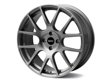 NM Eng. RSe12 - NEUSPEED RS Wheels