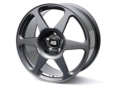 NEUSPEED RSe06 - NEUSPEED RS Wheels
